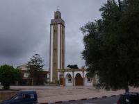 Agadir 28012011 15-06-59