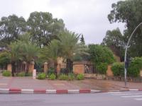 Agadir 28012011 15-11-55