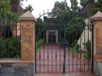 Agadir 28012011 15-12-35