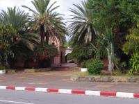 Agadir 28012011 15-25-16