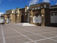 Agadir 28012011 15-40-03