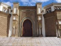 Agadir 28012011 15-40-43
