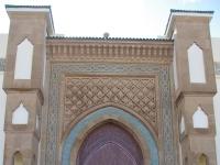 Agadir 28012011 15-42-49