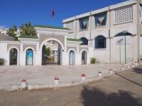 Agadir 28012011 15-48-47