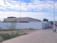 Agadir 28012011 15-59-54