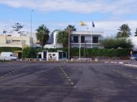 Agadir 28012011 16-03-09