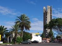 Agadir 28012011 16-14-49