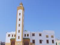 Agadir 29032011 16-06-30