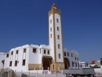 Agadir 29032011 16-08-43