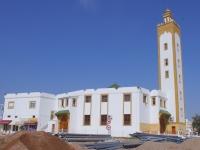 Agadir 29032011 16-09-20