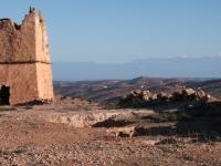 Agadir Guimst Dach