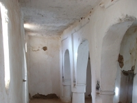 Agadir Imchiguegueln Moschee