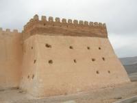 Agadir Kasbah 2