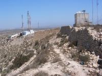 Agadir Kasbah Antennes 0088