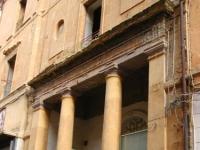 Agrigento_palazzo_antico_1