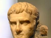 Agrippa altes Museum