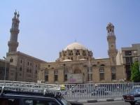 Al-Azhar 2006