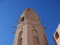 Al-Qasr,OttomanVillage_2007jan15_nearDakhlaOasisEgypt47_byDanielCsorfoly