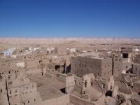 Al-Qasr,OttomanVillage_2007jan15_nearDakhlaOasisEgypt49_byDanielCsorfoly