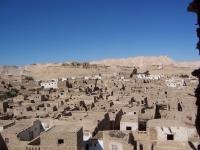 Al-Qasr,OttomanVillage_2007jan15_nearDakhlaOasisEgypt51_byDanielCsorfoly