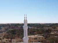 Al-Qasr,OttomanVillage_2007jan15_nearDakhlaOasisEgypt53_byDanielCsorfoly