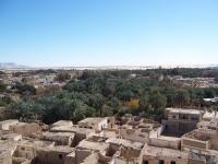 Al-Qasr,OttomanVillage_2007jan15_nearDakhlaOasisEgypt54_byDanielCsorfoly