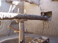 Al-Qasr,OttomanVillage_2007jan15_nearDakhlaOasisEgypt59_byDanielCsorfoly