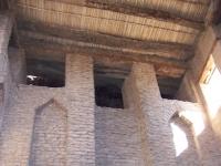 Al-Qasr,OttomanVillage_2007jan15_nearDakhlaOasisEgypt61_byDanielCsorfoly