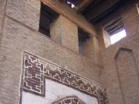 Al-Qasr,OttomanVillage_2007jan15_nearDakhlaOasisEgypt62_byDanielCsorfoly