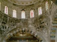 Al Azam Palace, in Hama, Syria10