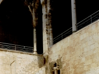 Al Azam Palace, in Hama13