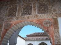 Alcazaba_3