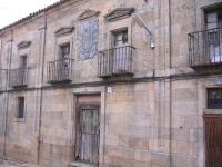 Aldeadavila_de_la_Ribera,_palacio
