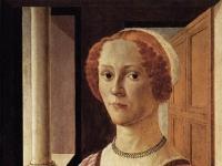 Alessandro_Botticelli_Portrait_of_a_Lady_(Smeralda_Brandini_