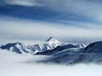 Aletschhorn01