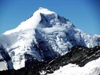 Aletschhorn03