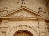 Alfaro - Colegiata de San Miguel 13
