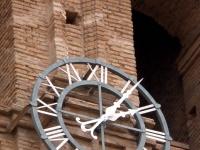 Alfaro - Colegiata de San Miguel 16