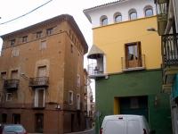 Alfaro 09