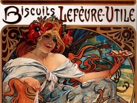 Alfons_Mucha_-_1896_-_Biscuits_Lefvre-Utile
