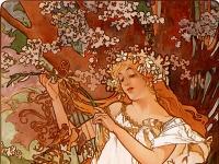 Alfons_Mucha_-_1896_-_Spring