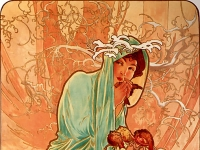 Alfons_Mucha_-_1896_-_Winter