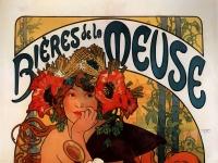 Alfons_Mucha_-_1897_-_Bires_de_la_Meuse