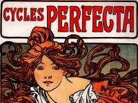Alfons_Mucha_-_1902_-_Cycles_Perfecta