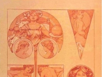 Alfons_Mucha_-_Documents_Decoratifs,_1902