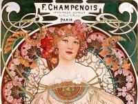 Alfons_Mucha_-_F._Champenois_Imprimeur-diteur