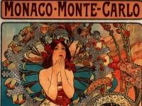 Alfons_Mucha_-_Monaco_Monte_Carlo