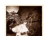 Alfons_Mucha_model_for_Figures_Decoratives_Paris,_ca._1901