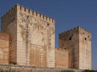 Alhambra_alcazaba_tours