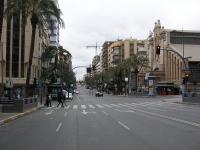 Alicante042009AvAlfonsoSabio